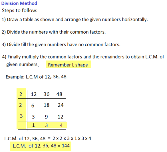 hcf and lcm of numbers 5 -27720488